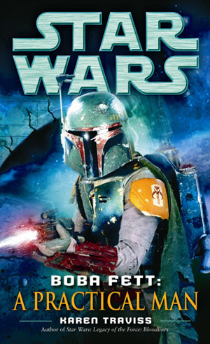 the last one standing the tale of boba fett pdf